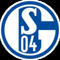 FC Schalke 04logo square.png