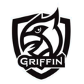 Griffin Gaminglogo square.png