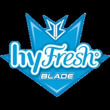 HyFresh Bladelogo square.png
