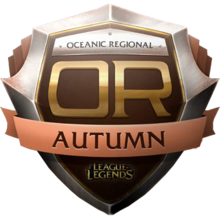OR Autumn logo.png
