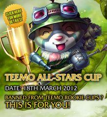 Teemo All-Stars Cup.jpg