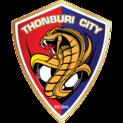 Thonburi City Esportlogo square.png