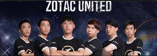 ZOTAC Esports Team.png