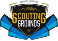 2017 NA Scouting Grounds.png
