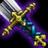 B.F. Sword.png