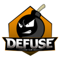 Defuse Clublogo square.png