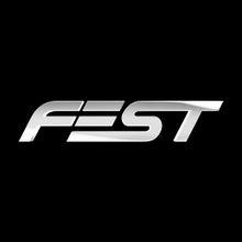 FEST.jpg