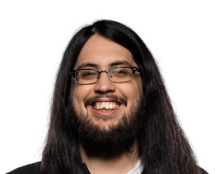 NA Imaqtpie 2018 AS.png