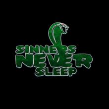 Sinners Never sleepuu.png