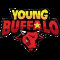 Young Buffalologo square.png