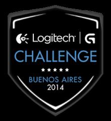 Logitech challenge logo.png