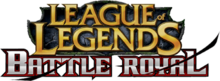 Logo BattleRoyal.png