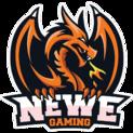NewE Gaminglogo square.png