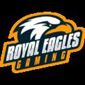 Royal Eagles Gaminglogo square.png