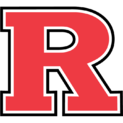 Rutgers University–New Brunswicklogo square.png