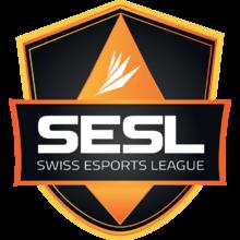 SESL Logo.png