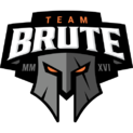Team Brutelogo square.png
