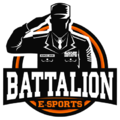 Battalion e-Sportslogo square.png
