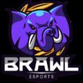 BrawL eSportslogo square.png