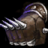 Brawler's Gloves.png