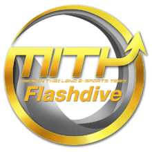 Flashdive new logo.png