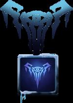 Frostguard Emblem.png