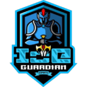 Ice Guardian Esportslogo square.png