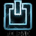 Reload eSportslogo square.png