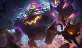 Skin Splash Witch's Brew Blitzcrank.jpg