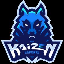 Kaizen Esportslogo square.png