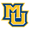 Marquette Universitylogo square.png