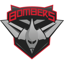 Bombers - Leaguepedia | League of Legends Esports Wiki