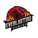 Everlasting Gaminglogo square.png