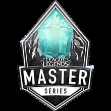 LMS 2016 logo.png