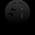 Team SoloMidlogo profile.png