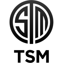 Team SoloMid - Leaguepedia | League of Legends Esports Wiki