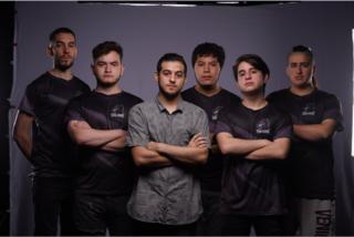 Dark Horse Team 2020 Opening.png