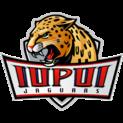 Indiana University–Purdue University Indianapolislogo square.png