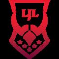LJL 2020 logo.png