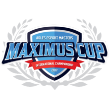 Maximus cup.png