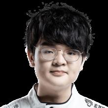 SN WeiWei 2019 Split 1.png