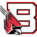 Ball State Universitylogo square.png