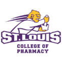 St. Louis College of Pharmacylogo square.png