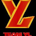 Team YL.Hecatelogo square.png