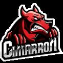 Cimarron eSportslogo square.png