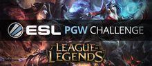 ESL PGW Challenge 2015.jpg