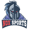 NOXsportslogo square.png