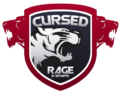 Cursed Ragelogo square.png