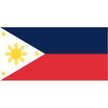 Philippines (National Team)logo square.png