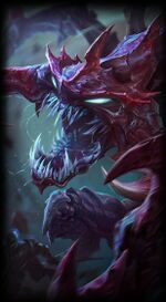 Skin Loading Screen Classic Cho'Gath.jpg